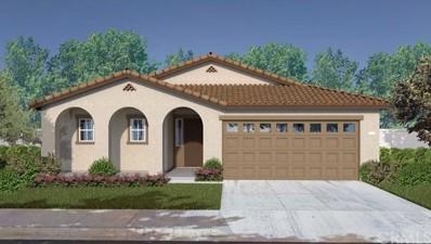 26779 Mountaingate Street, Menifee, CA 92596 - MLS#: SW18226398
