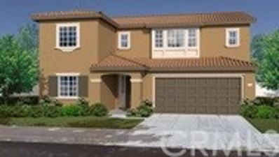 26815 Mountaingate Street, Menifee, CA 92596 - MLS#: SW18226416