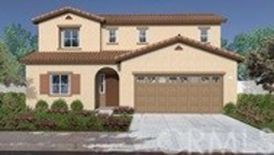 26827 Mountaingate Street, Menifee, CA 92596 - MLS#: SW18226423