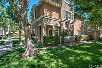 26367 Arboretum Way UNIT 1204, Murrieta, CA 92563 - MLS#: SW18226991