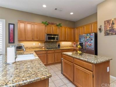 36041 Capri Drive, Winchester, CA 92596 - MLS#: SW18227211