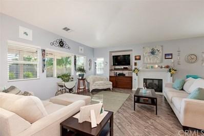 3871 Serenity Street, Hemet, CA 92545 - MLS#: SW18227305