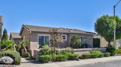 8160 Doral Lane, Hemet, CA 92545 - MLS#: SW18227335