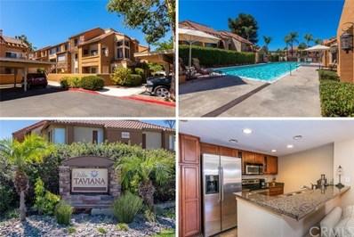 15363 Maturin Drive UNIT 148, San Diego, CA 92127 - MLS#: SW18227390