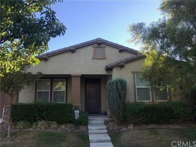 27288 Dayton Lane, Temecula, CA 92591 - MLS#: SW18227519