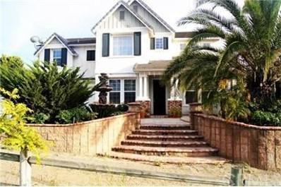 230 Haflinger Road, Norco, CA 92860 - MLS#: SW18227576