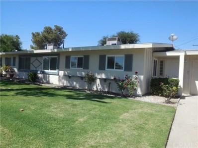 26394 Cherry Hills Boulevard, Menifee, CA 92586 - MLS#: SW18228125