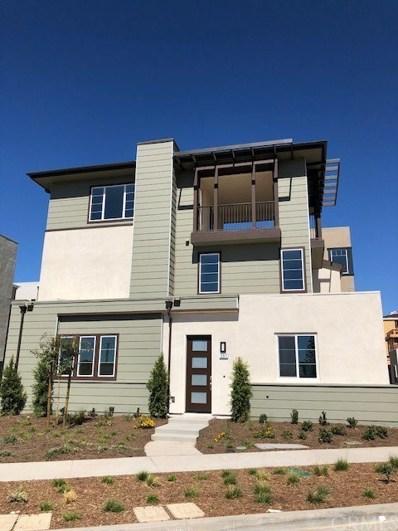 597 Cultivate, Irvine, CA 92618 - MLS#: SW18228381
