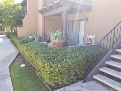 291 E Mel Avenue UNIT 290, Palm Springs, CA 92262 - #: SW18228548