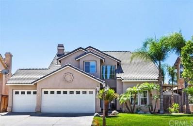 20431 Bloomfield Road, Riverside, CA 92508 - MLS#: SW18229105