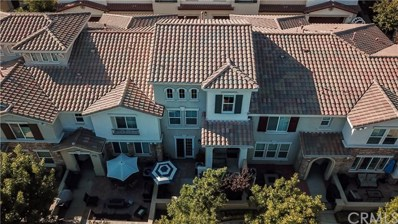 40013 Spring Place Court, Temecula, CA 92591 - MLS#: SW18229278