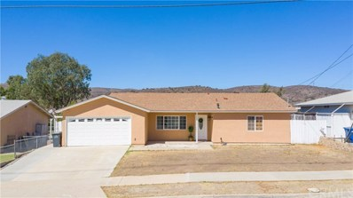 10326 Strathmore Drive, Santee, CA 92071 - #: SW18229296