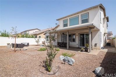 39127 Hidden Creek Lane, Temecula, CA 92591 - MLS#: SW18230139