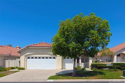 40467 Calle Lampara, Murrieta, CA 92562 - MLS#: SW18230247