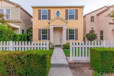 40136 Pasadena Drive, Temecula, CA 92591 - MLS#: SW18230559