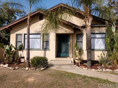 16303 Clark Avenue, Bellflower, CA 90706 - MLS#: SW18230701