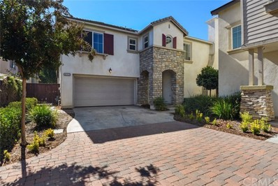 31553 Six Rivers Court, Temecula, CA 92592 - MLS#: SW18230819