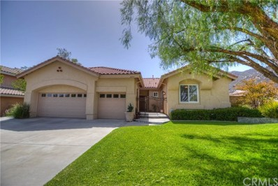 23537 Rustic Road, Murrieta, CA 92562 - MLS#: SW18231579