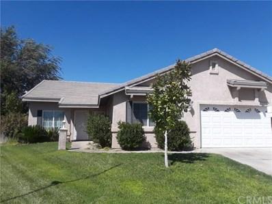 13136 Fair Oak Court, Victorville, CA 92395 - MLS#: SW18231781