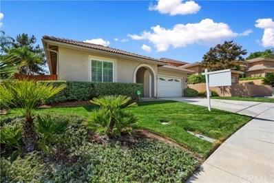 31442 Royal Oaks Drive, Temecula, CA 92591 - MLS#: SW18231833