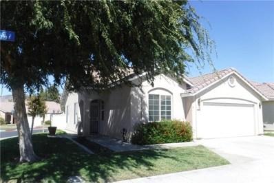 719 Diamante Court, San Jacinto, CA 92583 - MLS#: SW18231865