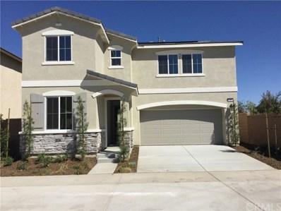 19507 Fortunello Avenue, Riverside, CA 92508 - MLS#: SW18231940