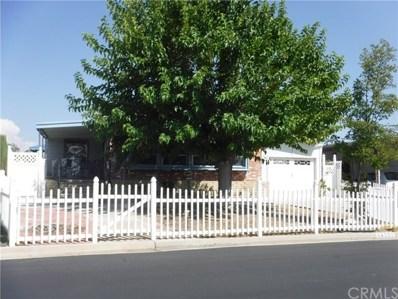 38200 Calle Arrebol, Murrieta, CA 92563 - #: SW18232031