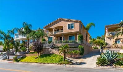 30357 Longhorn Drive, Canyon Lake, CA 92587 - MLS#: SW18232163