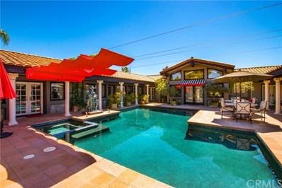33470 Mirage Mesa Circle, Temecula, CA 92592 - MLS#: SW18232501