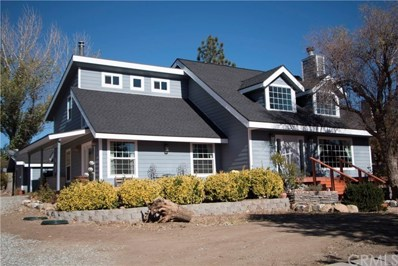 38235 Bunny Lane, Mountain Center, CA 92561 - MLS#: SW18232907