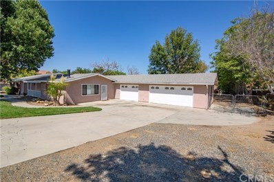 31160 Electric Avenue, Nuevo\/Lakeview, CA 92567 - MLS#: SW18233235