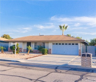 3005 Oradon Way, Hemet, CA 92545 - MLS#: SW18233367