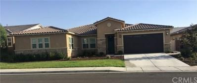 30121 Alfalfa Lane, Murrieta, CA 92563 - MLS#: SW18233599