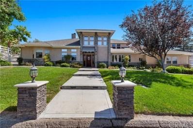 41320 La Sierra Road, Temecula, CA 92591 - MLS#: SW18233873