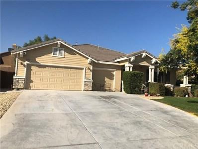 31036 Quail Garden Court, Winchester, CA 92596 - MLS#: SW18233905