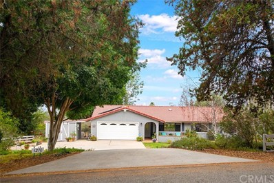 1270 Valentine Lane, Fallbrook, CA 92028 - MLS#: SW18233920