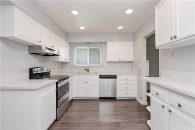 30121 Thornhill Drive, Menifee, CA 92586 - MLS#: SW18234154