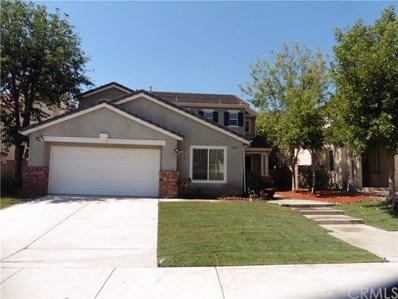 31231 Old Trail Cir, Murrieta, CA 92563 - MLS#: SW18234411