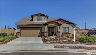 28404 Desert Varnish Way, Murrieta, CA 92563 - MLS#: SW18234550