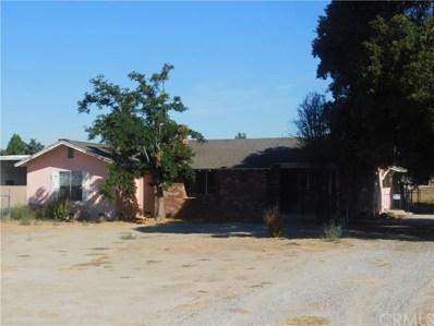 2290 W Menlo Avenue, Hemet, CA 92545 - MLS#: SW18234817