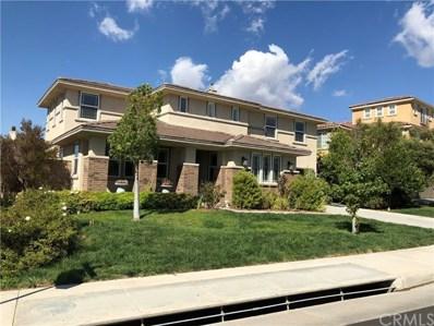 32348 Yosemite Lane, Temecula, CA 92592 - MLS#: SW18235201