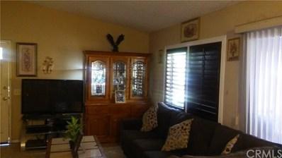 5701 Sexton Lane, Riverside, CA 92509 - MLS#: SW18235636