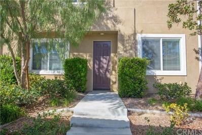 35812 Lajune Street UNIT 2, Murrieta, CA 92562 - MLS#: SW18235731