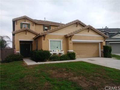 31942 Daisy Field Court, Lake Elsinore, CA 92532 - MLS#: SW18236419