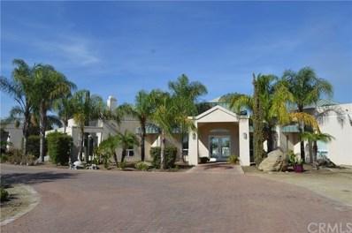 31625 Sierra Verde Road, Nuevo\/Lakeview, CA 92548 - MLS#: SW18236706