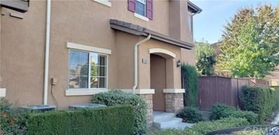 39901 Alpine Union Street UNIT B, Murrieta, CA 92563 - MLS#: SW18236971