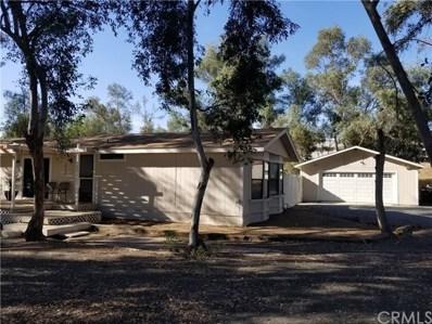 29029 10th Street, Lake Elsinore, CA 92532 - MLS#: SW18237091