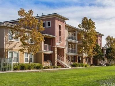 31221 Taylor Lane, Temecula, CA 92592 - MLS#: SW18237111