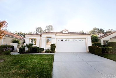 40058 Corte Lorca, Murrieta, CA 92562 - MLS#: SW18237141