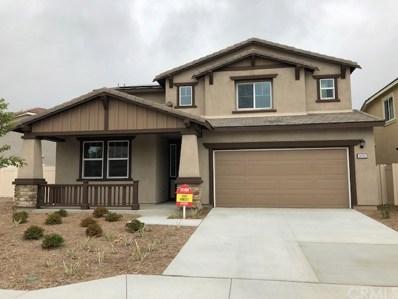 24202 Chestnut Oak, Murrieta, CA 92562 - MLS#: SW18237205